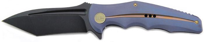 we-knife-608