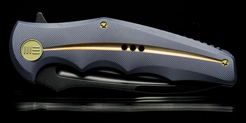 we-knife-608-black