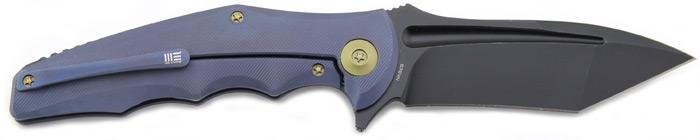 we-knife-608-rear