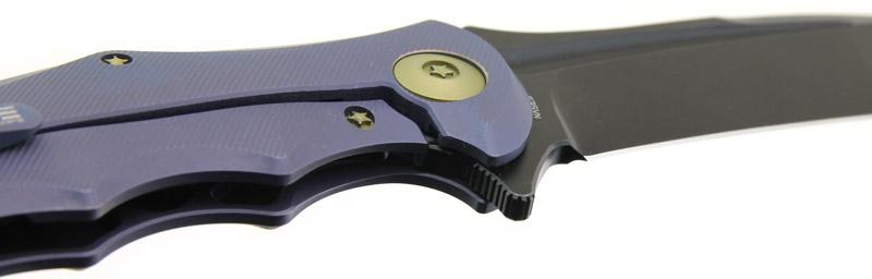 we-knife-608-side