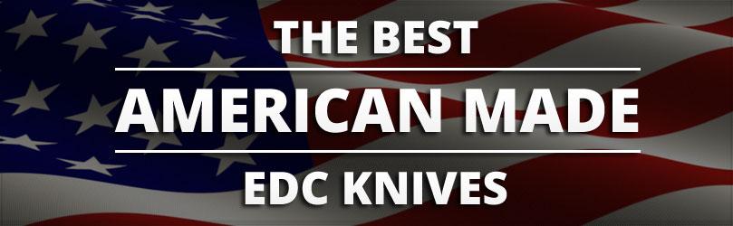 banner-americanknives
