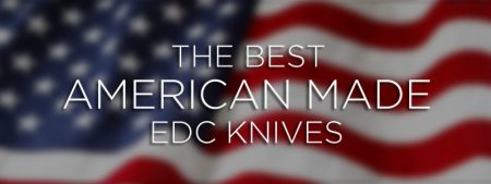 banner-best-american-edc-knives