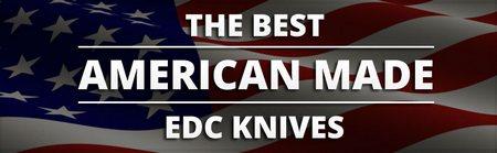 buyersguide-americanknives-450