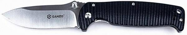 Ganzo G742-1-bkp-600