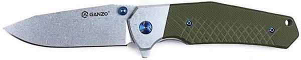 Ganzo G749-600
