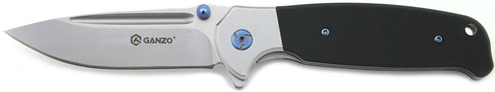 Ganzo-G7522
