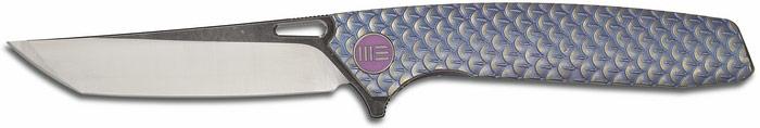 WE Knife 604D-700