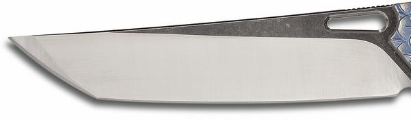 WE Knife 604_blade