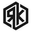 logo-rike-125
