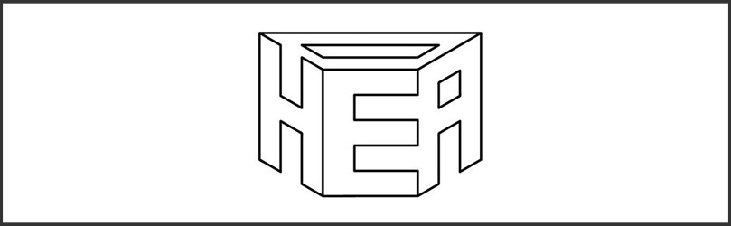 Brand-banner-Rike
