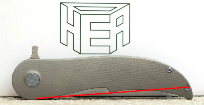 HEAdesigns-Equib-handle-contour