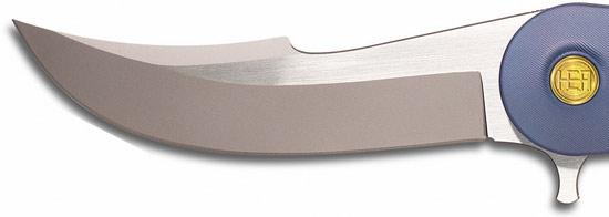 HEAdesigns-Equilibrium-blade