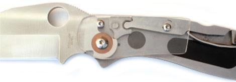 Knife-Locks-PowerLock