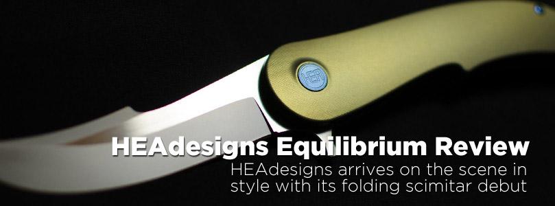 slider-heaequib-300