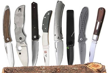 Best-Gentlemans-Knife
