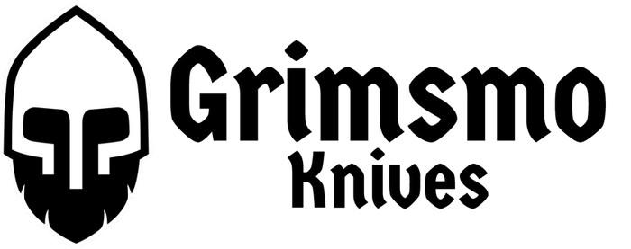 Grimsmo Knives