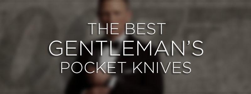 banner-best-gentlemans-knives