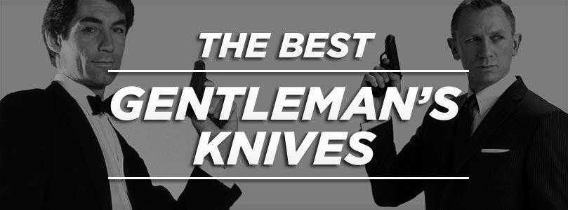banner-gentsknives-300