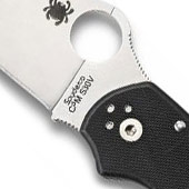 Spyderco Para 3 Review | Knife Informer