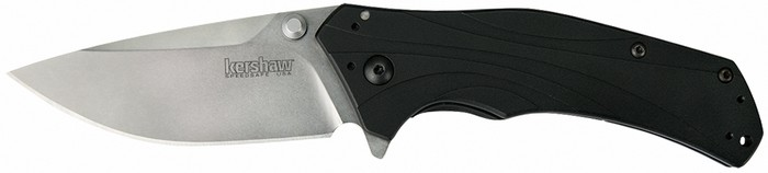 Kershaw Knockout-700