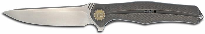WE Knife 702