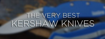 banner-best-kershaw-knives