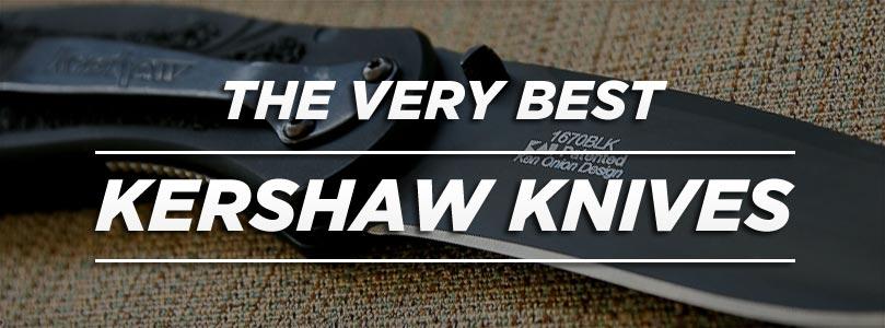 banner-bestkershawknives-300