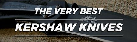 banner-bestkershawknives-450