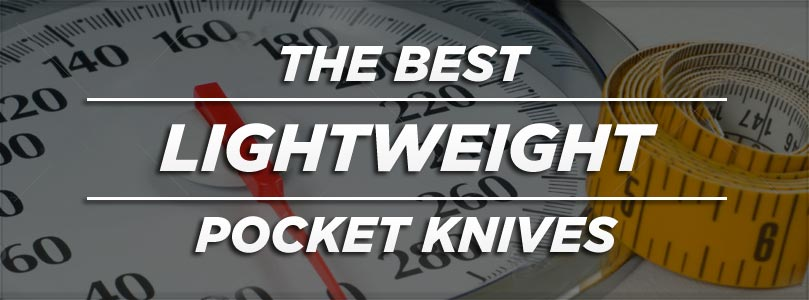 banner-bestlightweightknives-300