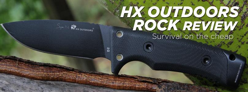 slider-HXoutdoorRock-300