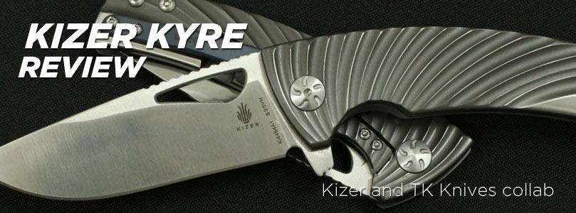 sliderhome-KizerKyre-300