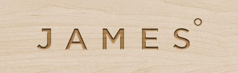 JamesBrand-banner