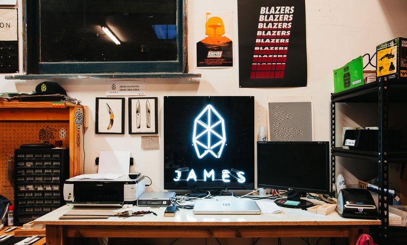 JamesBrand2-min