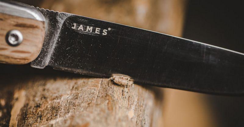 JamesBrand4-min