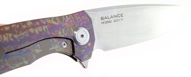 Maxace-Balance-5