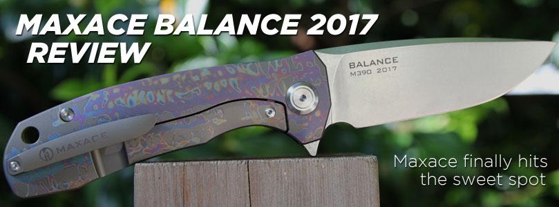 slider-MaxaceBalance-300