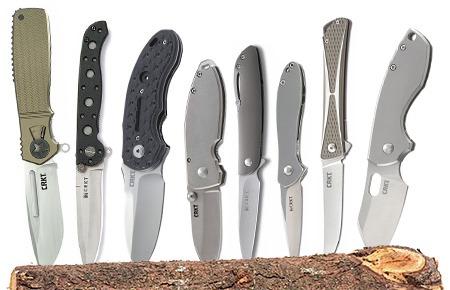 Best-CRKT-Knives