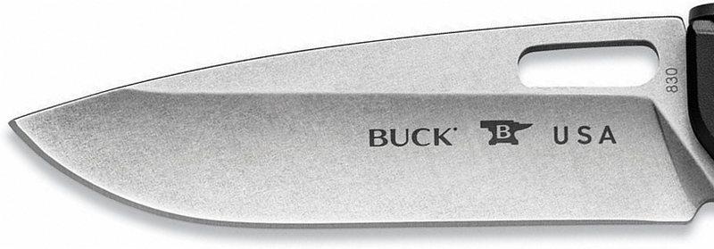 Buck-Marksman-blade