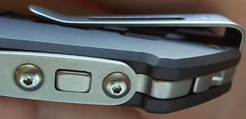Buck-Marksman-closeup2
