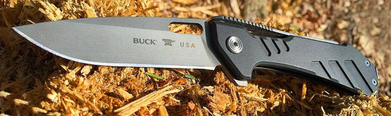Buck-Marksman-outdoors1