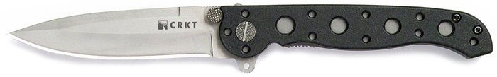CRKT M16-01z