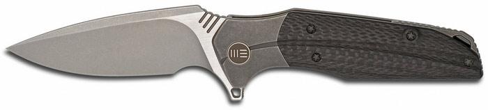 WE Knife 707B-700