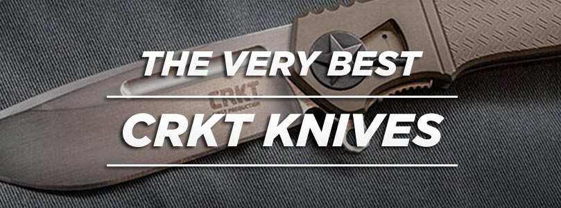 banner-bestcrktknives-300