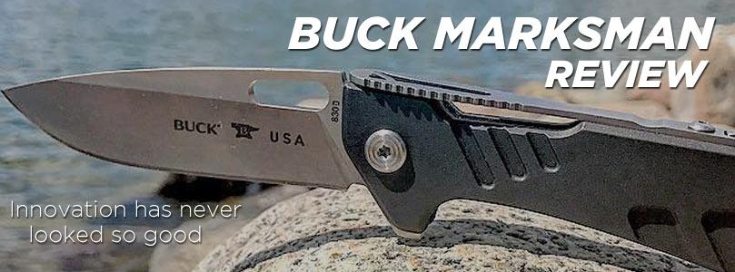 slider-BuckMarksman-300
