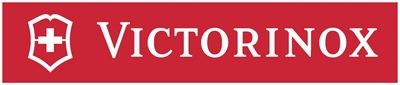 victorinox-logo-400
