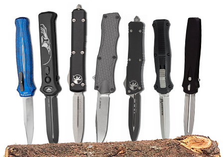 Best-OTF-Knives