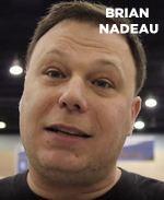 Brian-Nadeau