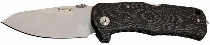 The Best Hard Use Folding Knives | Knife Informer