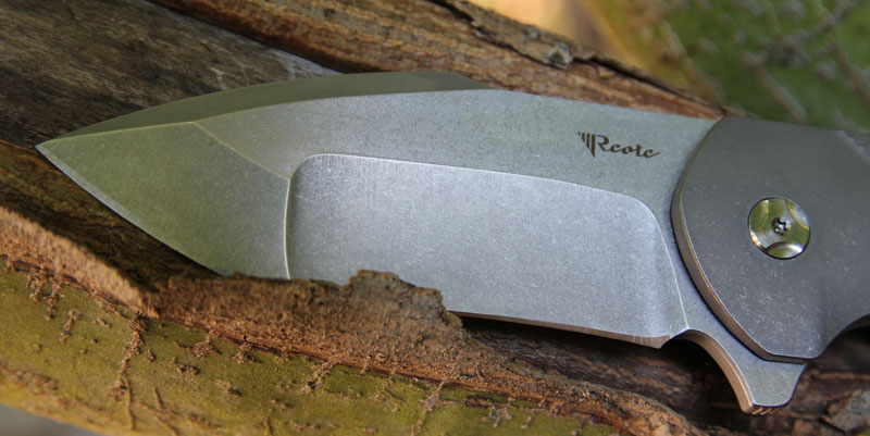 Reate-Fallout-2-2