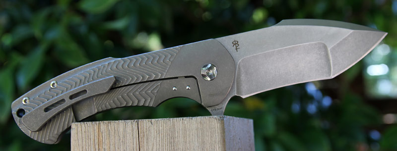 Reate-Fallout-2-3